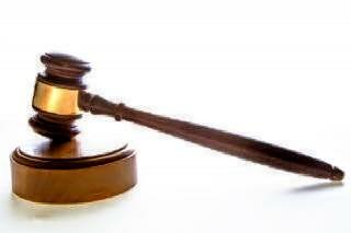 law-judicial_19-137273~2